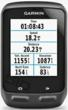 Wahoo RFLKT Versus Garmin Edge 510 New Review By HRWC